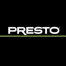 Presto_designengine_job