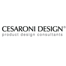 cesaroni_design_designengine_job