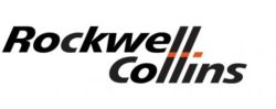 rockwell-collins_designenginejob