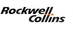 rockwell-collins_designenginejob
