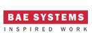 BAE Systems_designengine_job