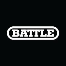 Battle Sports_designengine_job