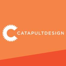 Catapult Design_designengine_job