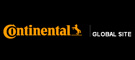 Continental_designengine_job