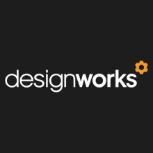 Designworks_designengine_job