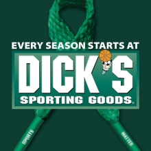Dicks Sporting Goods_designengine_job