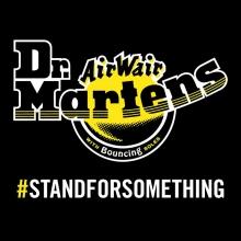 Dr. Martens_designengine_job