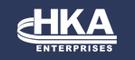 HKA Enterprises_designengine_job
