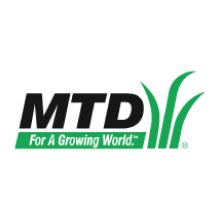 MTD_designengine_job