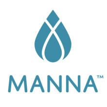 Manna_designengine_job
