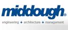 Middough_designengine_job