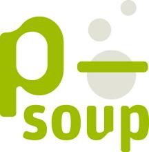 P Soup_designengine_job