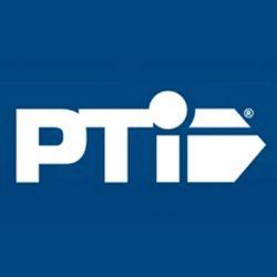 PTI+designengine_job