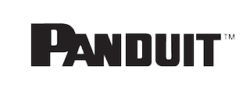 Panduit_designengine_job