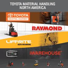 Raymond_corporation_designengine_job