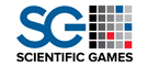 Scientific Games_designengine_job