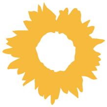 Tournesol Siteworks_designengine_job