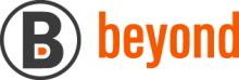 beyond_design_designengine_job