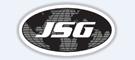 johnson_service_group_designengine_job