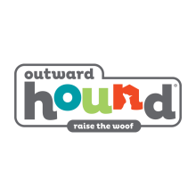 outward_hound_designengine_job