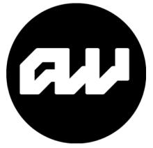 Armstrong White_designengine_job