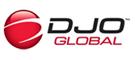 DJO Global_designengine_job