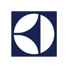 Electrolux _designengine_job