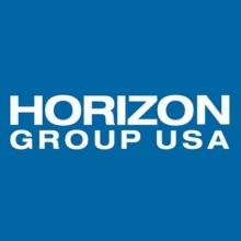 Horizon_group_usa