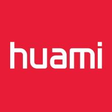 Huami_designengine_job