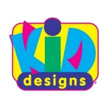 KidDesigns_designengine_job