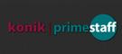 Konik PrimeStaff_designengine_job