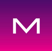 Maesa_designengine_job