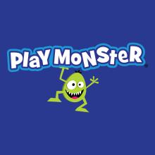 PlayMonster_designengine_job