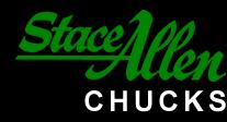Stace_Allen_Chucks_designengine_job