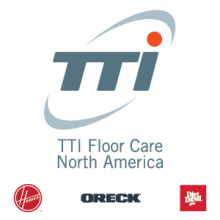 TTI_floor care_designengine job