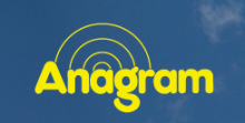 anagram_designengine_job