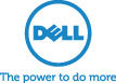 dell_designengine_job