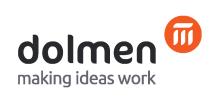 dolmen_designengine_job