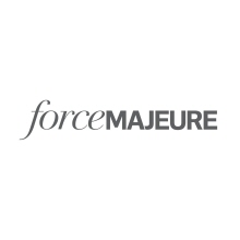 forceMAJEURE Design_designengine_job