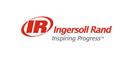 ingersoll Rand_designengne_job