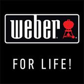 weber_stephen_designengine_job