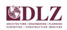 DLZ Corporation_designengine_job