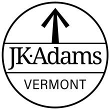 J.K. Adams Company_designengine_job