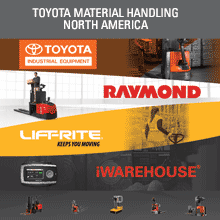 Raymond Corporation_designengine_job