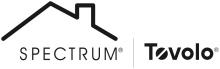 Spectrum Diversified Designs_designengine_job
