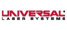 Universal Laser Systems, Inc_designengine_job