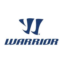 warrior_sports_designengne_job