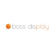 Boss_Display_designengine_job