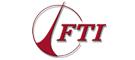 Frontier Technology_designengine_job