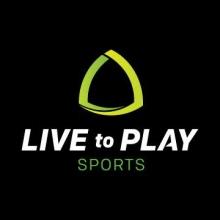 LTP Sports Group Inc.,_designengine_job